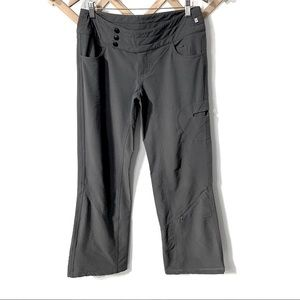 Lululemon Carry All Pants